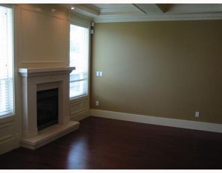 Photo 5: 7628 BELAIR Drive in Richmond: Broadmoor House for sale : MLS®# V648236