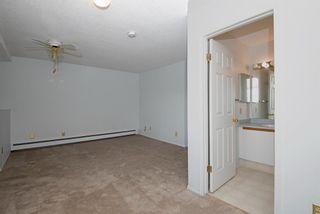 Photo 29: 302 102 Centre Court: Okotoks Apartment for sale : MLS®# A1117894