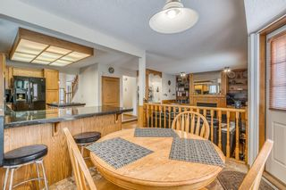 Photo 14: 50 Scanlon Hill NW in Calgary: Scenic Acres Detached for sale : MLS®# A1112820