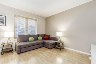 Photo 12: 30 Harvest Rose Circle NE in Calgary: Harvest Hills Detached for sale : MLS®# A1050216