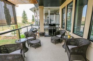 Photo 41: 17504 110 Street in Edmonton: Zone 27 House for sale : MLS®# E4254567