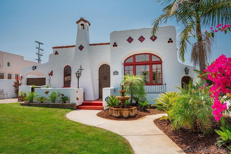 FEATURED LISTING: 4684 Biona Drive San Diego