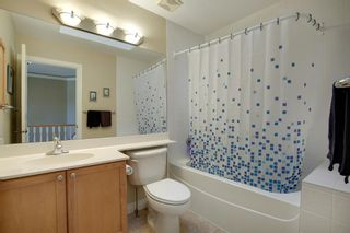 Photo 41: 4 Simcoe Close SW in Calgary: Signal Hill Detached for sale : MLS®# A1038426