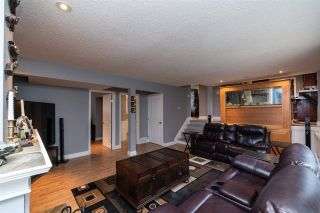 Photo 5: 5219 142 Street in Edmonton: Zone 14 House for sale : MLS®# E4243066