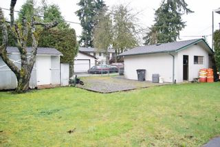 Photo 3: 9317 133A Street in Surrey: Queen Mary Park Surrey House for sale : MLS®# R2152812