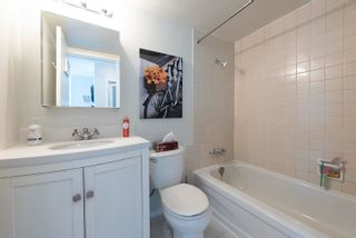 """Photo 13: 406 2142 CAROLINA Street in Vancouver: Mount Pleasant VE Condo for sale in """"WOODDALE"""" (Vancouver East)  : MLS®# R2601295"""