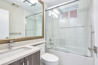 Photo 34: 7855 GILLEY Avenue in Burnaby: South Slope House for sale (Burnaby South)  : MLS®# R2557316