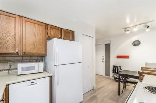 Photo 11: 203 1005 W 7TH Avenue in Vancouver: Fairview VW Condo for sale (Vancouver West)  : MLS®# R2232581