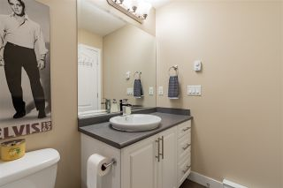 """Photo 30: 214 2627 SHAUGHNESSY Street in Port Coquitlam: Central Pt Coquitlam Condo for sale in """"VILLAGIO"""" : MLS®# R2546687"""