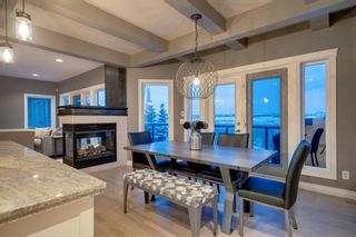 Photo 23: 184 Valley Creek Road NW in Calgary: Valley Ridge Detached for sale : MLS®# A1066954