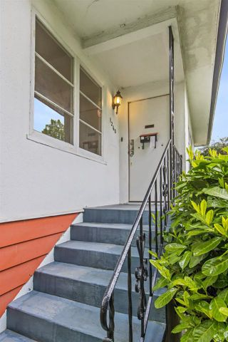 Photo 2: 1260 E 33RD Avenue in Vancouver: Knight House for sale (Vancouver East)  : MLS®# R2575951