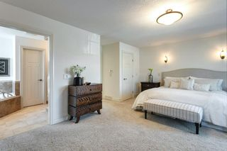 Photo 26: 922 35A Street NW in Calgary: Parkdale Semi Detached for sale : MLS®# A1145374