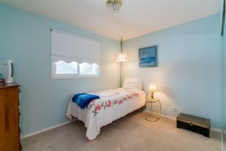 Photo 14: 156 LOFTING Place in Prince George: Highglen House for sale (PG City West (Zone 71))  : MLS®# R2540394
