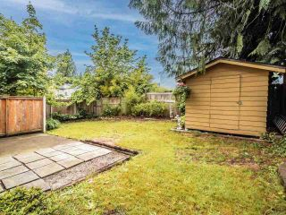 Photo 35: 1201 HORNBY Street in Coquitlam: New Horizons House for sale : MLS®# R2590649