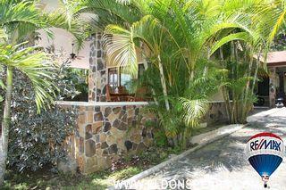 Photo 14: Beautiful Villa in Altos del Maria, Panama for sale