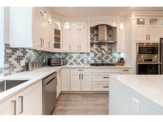Photo 10: 33797 KNIGHT Avenue in Mission: Mission BC House for sale : MLS®# R2474050