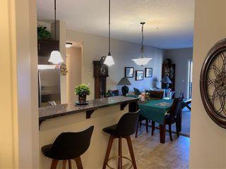 Photo 16: 302 77 GEORGE FOX Trail: Cochrane Apartment for sale : MLS®# A1070866