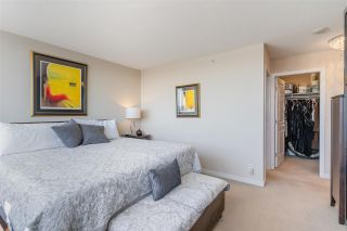 """Photo 26: 2602 5611 GORING Street in Burnaby: Central BN Condo for sale in """"LEGACY TOWER II"""" (Burnaby North)  : MLS®# R2568669"""