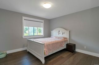 Photo 14: 855 Timberline Dr in : CR Willow Point House for sale (Campbell River)  : MLS®# 882694