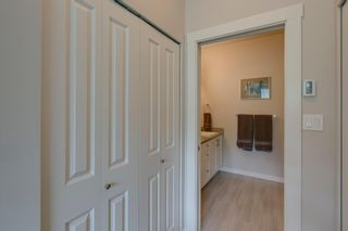 """Photo 14: 38344 EAGLEWIND Boulevard in Squamish: Downtown SQ Townhouse for sale in """"Eaglewind-Streams"""" : MLS®# R2178583"""