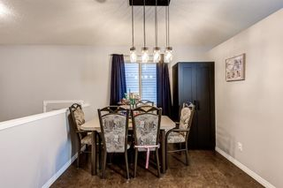 Photo 8: 233 MCCONACHIE Drive in Edmonton: Zone 03 House for sale : MLS®# E4241233