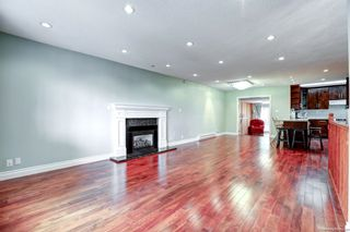 Photo 13: 1158 DORAN Road in North Vancouver: Lynn Valley House for sale : MLS®# R2620700