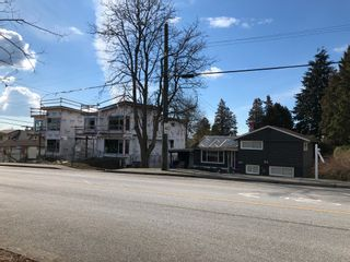 Photo 1: 1357 Jones Ave., North Vancouver For Sale