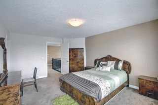 Photo 20: 458 Saddlelake Drive NE in Calgary: Saddle Ridge Detached for sale : MLS®# A1086829