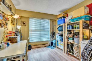 "Photo 15: 228 32850 GEORGE FERGUSON Way in Abbotsford: Central Abbotsford Condo for sale in ""ABBOTSFORD PLACE"" : MLS®# R2524027"