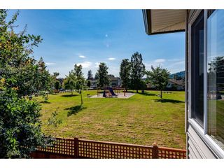 """Photo 26: 32986 DESBRISAY Avenue in Mission: Mission BC House for sale in """"CEDAR VALLEY ESTATES"""" : MLS®# R2478720"""