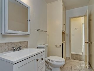 Photo 8: CROWN POINT Condo for rent : 2 bedrooms : 3772 INGRAHAM #3 in SAN DIEGO