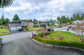 Photo 28: 3880 EPPING Court in Burnaby: Government Road House for sale (Burnaby North)  : MLS®# R2552416