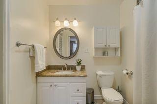 Photo 17: 2166 Longshire Drive in Burlington: Brant Hills House (Bungalow-Raised) for sale : MLS®# W4731080