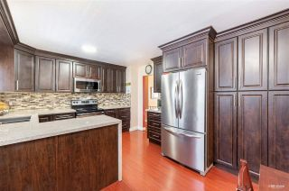 Photo 6: 9073 BUCHANAN Place in Surrey: Queen Mary Park Surrey House for sale : MLS®# R2591307
