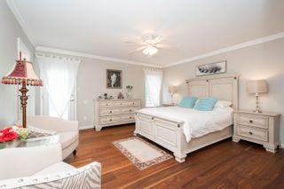 Photo 17: 5558 CUTTER Road in Delta: Neilsen Grove House for sale (Ladner)  : MLS®# R2623035