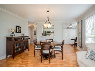 "Photo 14: 219 13880 70 Avenue in Surrey: East Newton Condo for sale in ""CHELSEA GARDENS"" : MLS®# R2617126"