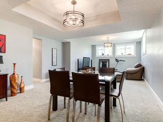 Photo 35: 616 COOPERS Crescent SW: Airdrie Detached for sale : MLS®# A1065480