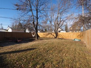 Photo 38: 49 Strathcona Road in Portage la Prairie: House for sale : MLS®# 202105536