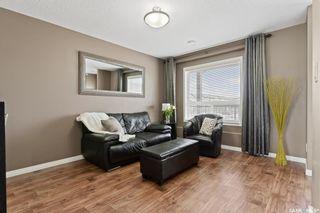 Photo 5: 803 3802 Dewdney Avenue East in Regina: East Pointe Estates Residential for sale : MLS®# SK857070