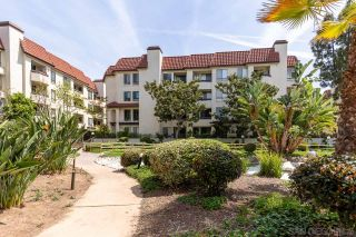 Photo 25: MISSION VALLEY Condo for sale : 3 bedrooms : 5865 Friars Rd #3303 in San Diego