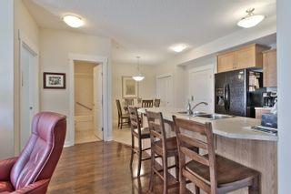 Photo 20: 243 511 QUEEN Street: Spruce Grove Condo for sale : MLS®# E4258555