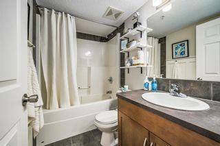 Photo 11: 120 250 New Brighton Villas SE in Calgary: New Brighton Apartment for sale : MLS®# A1140023