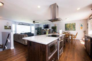 Photo 7: 5680 46A Avenue in Delta: Delta Manor House for sale (Ladner)  : MLS®# R2570862