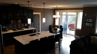 """Photo 7: 13357 235A Street in Maple Ridge: Silver Valley House for sale in """"Balsam Subdivision"""" : MLS®# R2046377"""