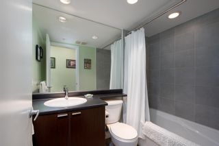 """Photo 18: 1701 39 SIXTH Street in New Westminster: Downtown NW Condo for sale in """"QUANTUM"""" : MLS®# R2615422"""