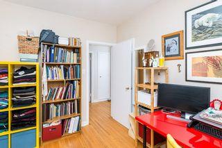 Photo 21: 11512 75 Avenue NW in Edmonton: Zone 15 House for sale : MLS®# E4253798