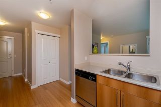 """Photo 11: 307 3575 EUCLID Avenue in Vancouver: Collingwood VE Condo for sale in """"Montage"""" (Vancouver East)  : MLS®# R2308133"""