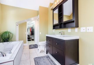 Photo 21: 98 Ashwood Drive in Corman Park: Residential for sale (Corman Park Rm No. 344)  : MLS®# SK724786