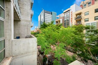 Photo 8: Condo for sale : 1 bedrooms : 1025 Island Ave #312 in San Diego