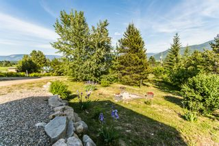 Photo 76: 3 6500 Southwest 15 Avenue in Salmon Arm: Panorama Ranch House for sale (SW Salmon Arm)  : MLS®# 10116081